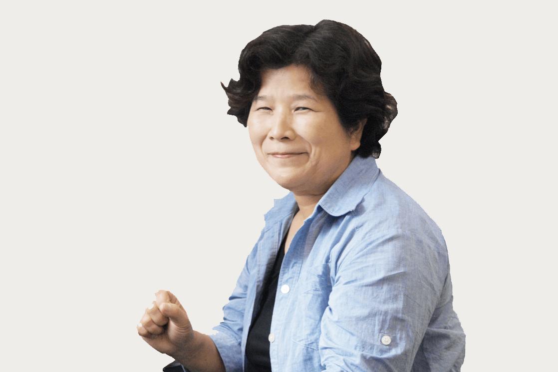 ライター 松井 由美子