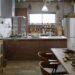 何年使っても新品の美しさが続く!タカラスタンダードのホーロー製システムキッチン『エマージュ』