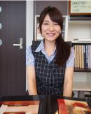 staff023