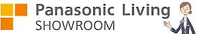 Panasonic Living SHOWROOM